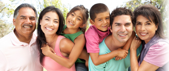 immigration lawyer in greensville